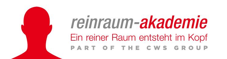 Logo von ReinraumAkademie GmbH